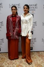 at Lakme Fashion Week Preview on 8th March 2016 (33)_56e00b9131822.JPG