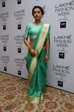 at Lakme Fashion Week Preview on 8th March 2016 (34)_56e00b9280b90.JPG