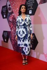 at Lakme Fashion Week Preview on 8th March 2016 (36)_56e00b950cb95.JPG
