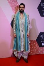 at Lakme Fashion Week Preview on 8th March 2016 (37)_56e00b9653548.JPG