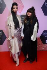 at Lakme Fashion Week Preview on 8th March 2016 (42)_56e00b99068b0.JPG