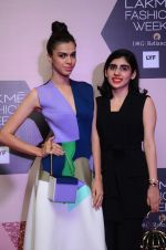 at Lakme Fashion Week Preview on 8th March 2016 (44)_56e00b9c26a6b.JPG