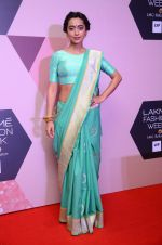 at Lakme Fashion Week Preview on 8th March 2016 (49)_56e00b9ed5610.JPG