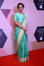 at Lakme Fashion Week Preview on 8th March 2016 (50)_56e00ba168b94.JPG