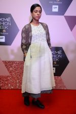 at Lakme Fashion Week Preview on 8th March 2016 (56)_56e00ba61cd48.JPG