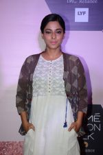 at Lakme Fashion Week Preview on 8th March 2016 (59)_56e00baa00210.JPG