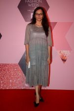 at Lakme Fashion Week Preview on 8th March 2016 (6)_56e00b81bf406.JPG