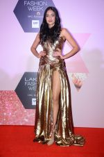 at Lakme Fashion Week Preview on 8th March 2016 (62)_56e00bb0dcb73.JPG