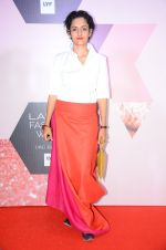 at Lakme Fashion Week Preview on 8th March 2016 (69)_56e00bb5c27a1.JPG