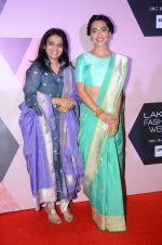 at Lakme Fashion Week Preview on 8th March 2016 (80)_56e00bb85df38.JPG