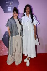 at Lakme Fashion Week Preview on 8th March 2016 (103)_56e00bc2353ac.JPG