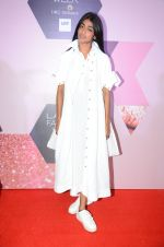 at Lakme Fashion Week Preview on 8th March 2016 (105)_56e00bc49a1e2.JPG