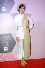 at Lakme Fashion Week Preview on 8th March 2016 (114)_56e00bcac9d70.JPG