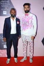 at Lakme Fashion Week Preview on 8th March 2016 (124)_56e00bd0115ca.JPG