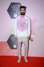 at Lakme Fashion Week Preview on 8th March 2016 (125)_56e00bd14b6ae.JPG