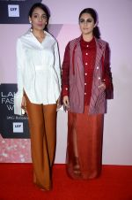 at Lakme Fashion Week Preview on 8th March 2016 (137)_56e00be57ed02.JPG