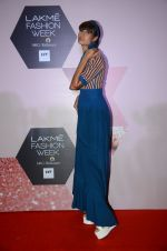 at Lakme Fashion Week Preview on 8th March 2016 (142)_56e00bedd1f56.JPG