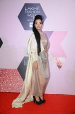 at Lakme Fashion Week Preview on 8th March 2016 (144)_56e00bf0084bb.JPG