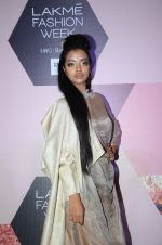at Lakme Fashion Week Preview on 8th March 2016 (145)_56e00bf17a1f3.JPG