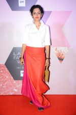 at Lakme Fashion Week Preview on 8th March 2016 (70)_56e00bb695d25.JPG
