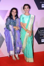 at Lakme Fashion Week Preview on 8th March 2016 (79)_56e00bb77e7dd.JPG