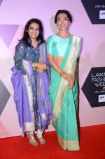 at Lakme Fashion Week Preview on 8th March 2016 (81)_56e00bb9615b3.JPG