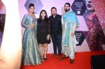 at Lakme Fashion Week Preview on 8th March 2016 (85)_56e00bbdefdde.JPG