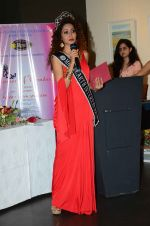 at Lions club award on 8th March 2016 (10)_56e024297dfc8.JPG