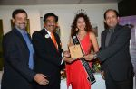 at Lions club award on 8th March 2016 (9)_56e02425b3d7a.JPG