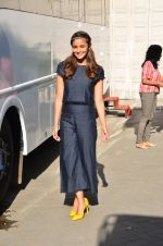 Alia Bhatt at Kapoor n Sons photo shoot on 9th March 2016