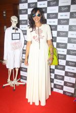 Manasi Scott at a Special Charity Project by Kiehl