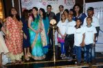Nachiket Barve at Helping Hands Foundation Fundraiser Event in Mumbai on 9th March 2016 (6)_56e160eb167b7.JPG