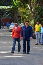 Rishi Kapoor, Gulshan Grover at Kapoor n Sons photo shoot on 9th March 2016 (33)_56e1672032d0e.JPG