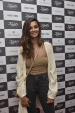 Shibani Dandekar at a Special Charity Project by Kiehl
