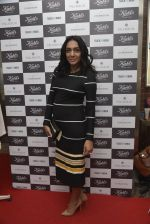 Shweta Salve at a Special Charity Project by Kiehl_s on 9th March 2016 (152)_56e16cf1831f3.JPG