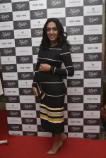 Shweta Salve at a Special Charity Project by Kiehl