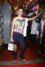 Sucheta Sharma at a Special Charity Project by Kiehl_s on 9th March 2016 (175)_56e16cfe1abb8.JPG