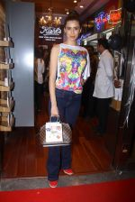 Sucheta Sharma at a Special Charity Project by Kiehl_s on 9th March 2016 (178)_56e16d01ae7e0.JPG