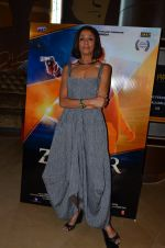 Achint Kaur at Zorawar film launch on 10th March 2016 (10)_56e26e05d1198.JPG