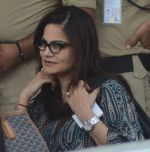 Alvira Khan returns from Jodhpur on 10th March 2016 (29)_56e26d5113510.JPG