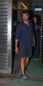 Homi Adajania at Zoya Akhtar_s home on 10th March 2016 (8)_56e26cfd16ce2.JPG