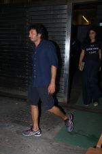 Homi Adajania at Zoya Akhtar_s home on 10th March 2016 (7)_56e26cfbbceca.JPG