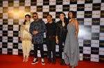 Honey Singh, Gurbani Judge, Achint Kaur, Parul Gulati, Pawan Malhotra at Zorawar film launch on 10th March 2016 (32)_56e26ee294dca.JPG