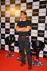 Pawan Malhotra at Zorawar film launch on 10th March 2016 (3)_56e26eec76ace.JPG