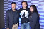 Bobby Deol at Tresorie store on 11th March 2016 (57)_56e40e05a2146.JPG