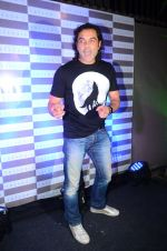 Bobby Deol at Tresorie store on 11th March 2016 (100)_56e40e089bbb0.JPG