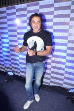 Bobby Deol at Tresorie store on 11th March 2016 (55)_56e40e0432327.JPG