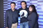 Bobby Deol at Tresorie store on 11th March 2016
