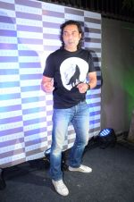 Bobby Deol at Tresorie store on 11th March 2016 (99)_56e40e07dba77.JPG