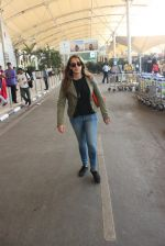 Hazel Keech snapped at airport on 11th March 2016 (42)_56e407eb9ffc0.JPG